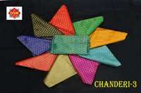 CHANDERI-3
