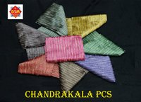 CHANDRAKALA PCS