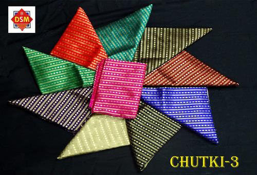 CHUTKI-3