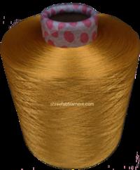 Rayon Yarn