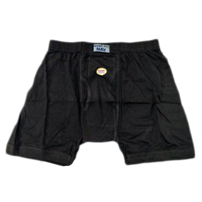Mens Boxer Brief