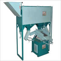 Agriculture Jwar Cleaning Machine
