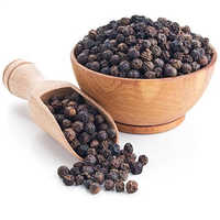 A2 Grade Black Pepper