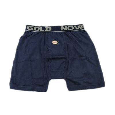 Mens Boxer Brief Underwear