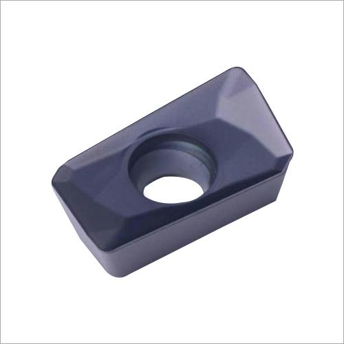 APMT Carbide Insert