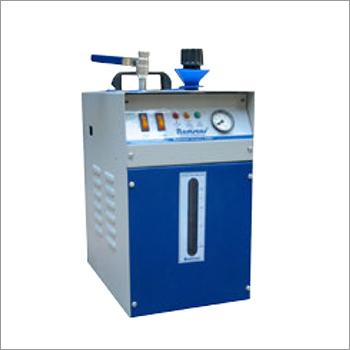 Auto Electrical Steam Generator