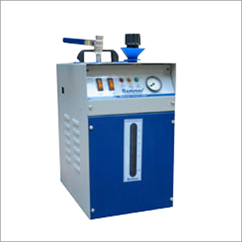 Auto Electrical Steam Generator