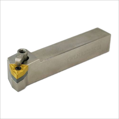 Lath Machine Cutting Tool Holder