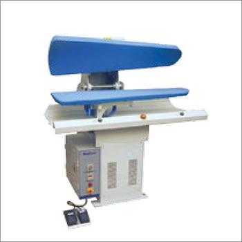 Legger Press Machine