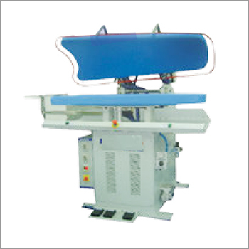 Utility Press Machine