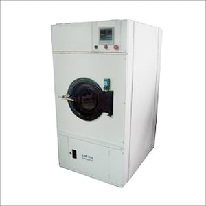 Front Loading Tumble Dryer