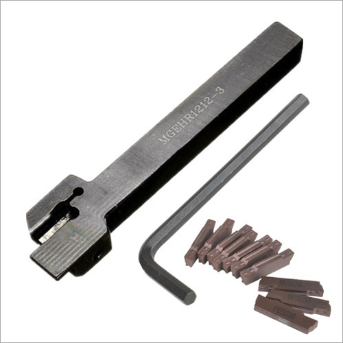MGEHR1212-3-Parting Tool