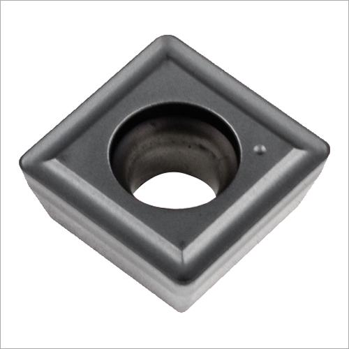 SPMG 110408-Milling Insert