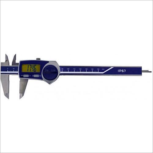IP67 Vernier Caliper