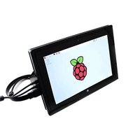 10.1inch HDMI LCD Touch Display with Case
