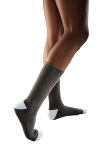 Diabetic Socks - ( Pc No- 0750 )
