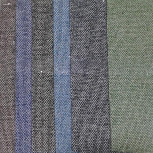 Grindle Matti Fabric