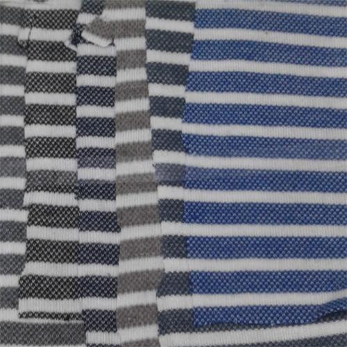 Intlock Strip Fabric