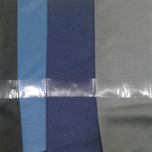 Micro Sarina Fabric