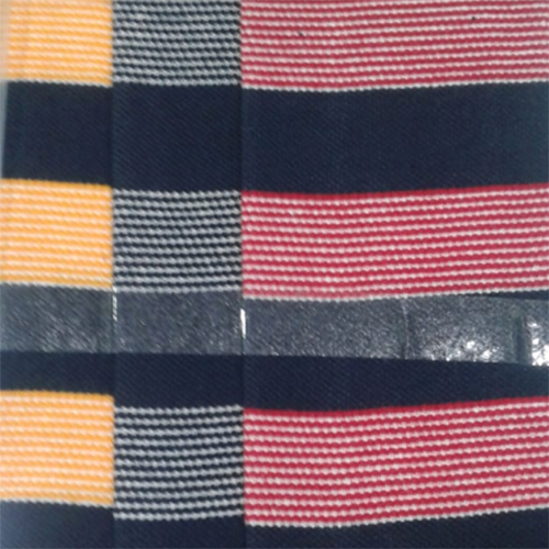 PC Matty Striped Fabric