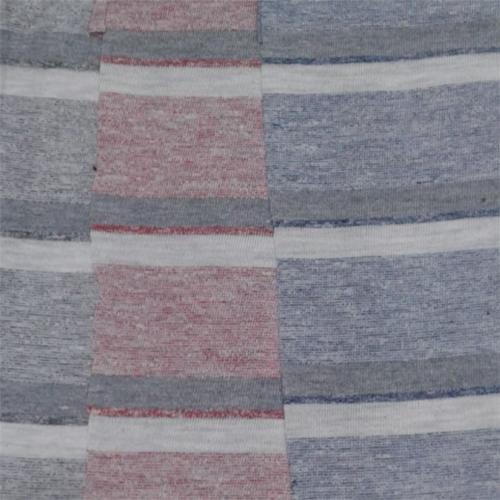 PC Strip Fabric