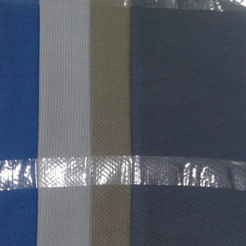 Rice Knit Fabric
