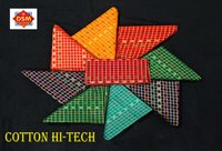 COTTON HI TECH