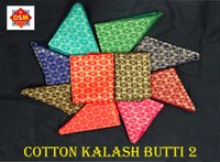 COTTON KALASH BUTTI 2