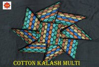 COTTON KALASH MULTI