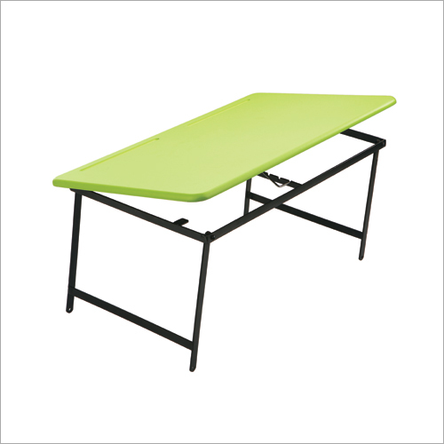 Multiporpose Bed Study Table