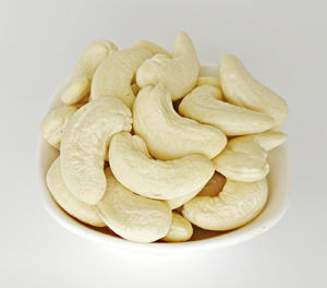 Whole Cashew
