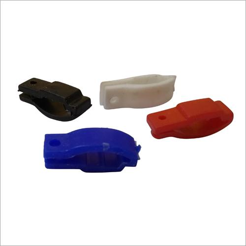 Plastic Cloth Clip