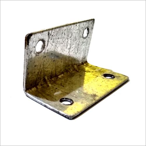 Metal Corner Braket
