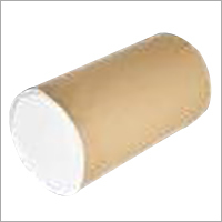 Surgical Cotton Wool Roll