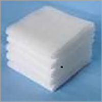 Absorbent Cotton Gauze Swab