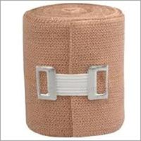 Elastocrepe Cotton Crepe Bandage