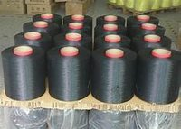 High Tenacity Polyester Yarn
