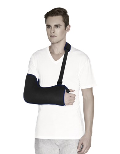 Vissco Tropical Arm Sling- Pc no- 0820 - XL / XXL