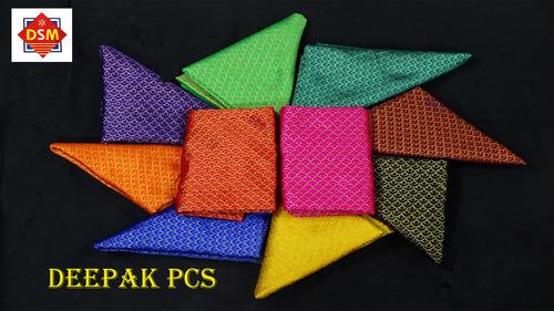DEEPAK PCS