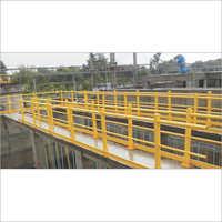 FRP Handrail