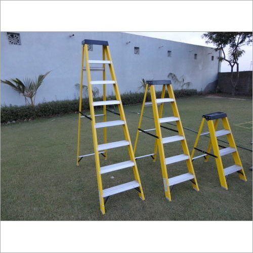 Ladders - Ladders Suppliers, Dealers, Manufacturers & Exporters