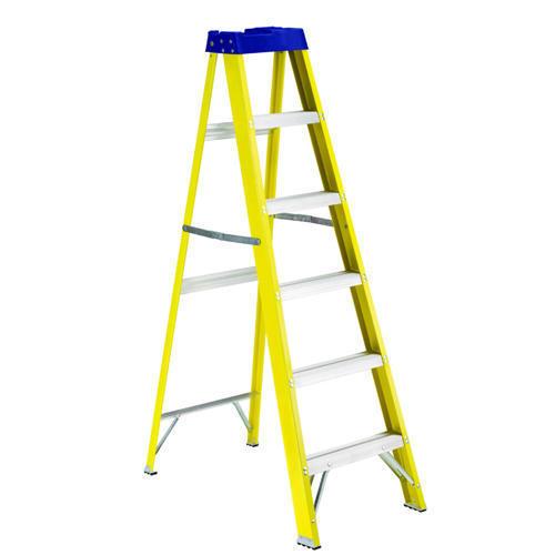 FRP Multipurpose Ladder