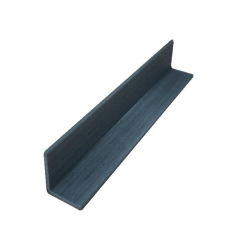 FRP Angle Plates