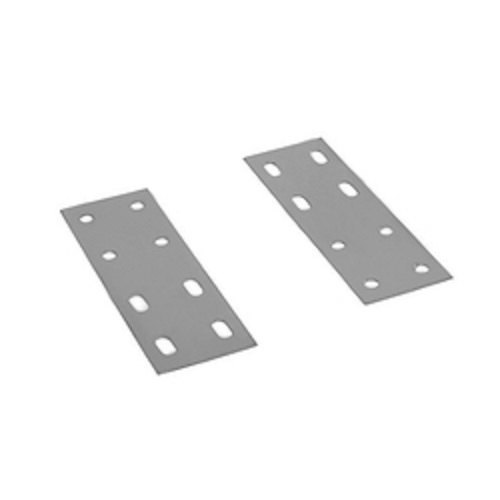 FRP Coupler Plates