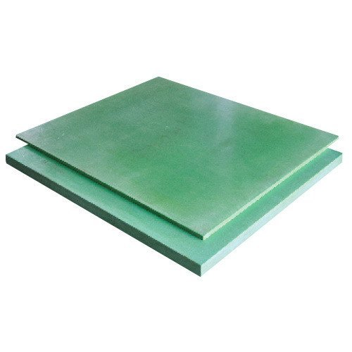 Fiber Glass Sheets