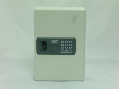 Digital Key Box (24 Keys) Certifications: Iso-2008