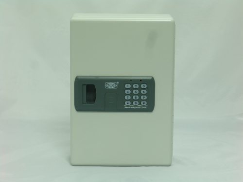 Digital Key Box (24 keys)