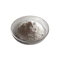 L-Pyroglutamic acid  CAS NO.:98-79-3
