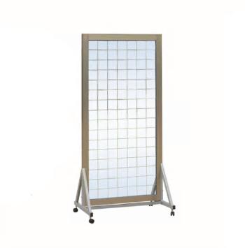 Glass Mirror with grid KD-JZJ-02