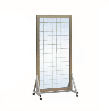 KD-JZJ-02 Glass Mirror
